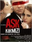 AŞK KIRMIZI: Ful HD  TEK PART İZLE | jethdfilmizle | Scoop.it