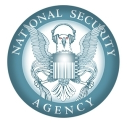How The NSA Revelations Are Hurting Businesses | Current Events | Scoop.it