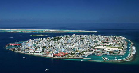 Nueve países tan pequeños, que se pueden recorrer a pie | Cultura y turismo sustentable | Scoop.it