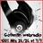 cotentinwebradio