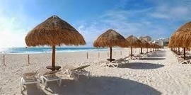 Mexico Tour & Travels – Google+ - Cancun attracts more tourists then any other city in…   North America Shuttle Transfer   Scoop.it