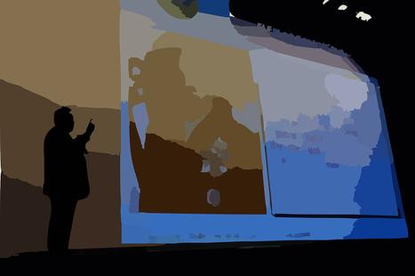 Presentación sobre las Reválidas de ESO | TIC-TAC_aal66 | Scoop.it