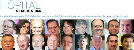 L'université des patients   Santé : patient acteur, patient expert   Scoop.it
