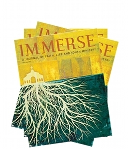 Immerse Journal > current issue | Global Youth Ministry | Scoop.it