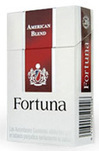 Cheap Fortuna Cigarettes | European made cigarettes | Buy cigs online | Scoop.it