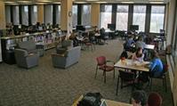 IUB Writing Tutorial Services | Academic Writing in ESL | Scoop.it