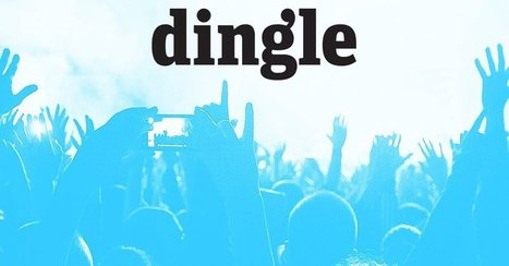 #Twictionary: a guide to Twitter slang | Dingle | MarCom | Scoop.it