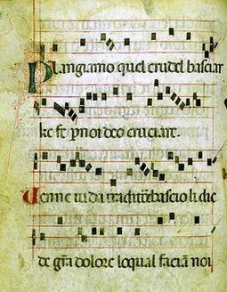 Cos'è il Laudario di Cortona | visitando la cappella degli scrovegni | Scoop.it