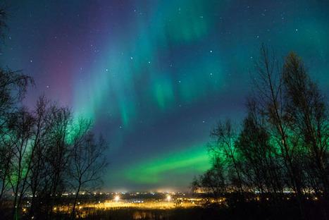7 Wonders of the World | OhTopTens | Top 10 List | Scoop.it