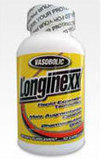Longinexx: An Unbiased Review | Male Enhancement Reviews and Articles | Scoop.it