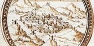 Archivio Storico Crotone | Généal'italie | Scoop.it