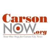 New Salon, Spa and Wellness Center to open in Carson City - Carson Now | My Healthy Lifestyle | Scoop.it