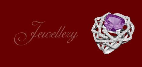 Diamond Engagement Rings | Torres Jewel Co Diamonds Melbourne | Scoop.it