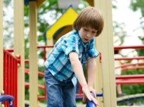P.E. and Recess Getting Cut? How You Can Help | On Learning & Education: What Parents Need to Know | Scoop.it