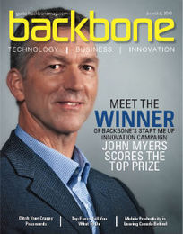Do more with LinkedIn | Backbone Magazine | Transforming Leaders | Scoop.it