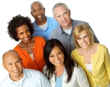 Non-verbal Cues Across Different Cultures   360training.com APAC Blog   Online Training Courses   Scoop.it
