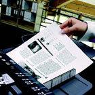 Prise de RDV B2B - Audit énergitique   Télétravail : Cyberworkers.com   Scoop.it