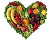 Why I'm A Vegan: A Cardiologist Explains | YogaLibrarian | Scoop.it