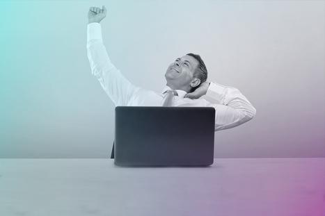 Comment puis-je devenir un influenceur sur LinkedIn? | LinkedIn | Scoop.it