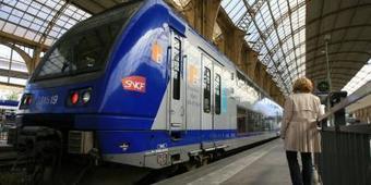 [23/08] Les horaires de certains TER dans le Var modifiées à partir du 29 août | Puget sur Argens | Scoop.it