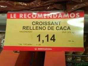Fusión de dos proveedores de platos preparados Hacendado de Mercadona   Diana Regadera   Scoop.it