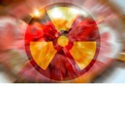 Radiation Risk Models Underestimate Harm of Exposure by 10,000 Fold | Health Supreme | Scoop.it