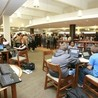 Library Media Educational Technology