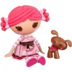 LaLaLoopsy, Buy La la Loopsy Dolls, Pets, and Clothes | My Best Squidoo Lenses | Scoop.it