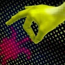 #Sécurité: Un outil du #MIT trouve des #failles applicatives en 64 secondes   #Security #InfoSec #CyberSecurity #Sécurité #CyberSécurité #CyberDefence & #DevOps #DevSecOps   Scoop.it