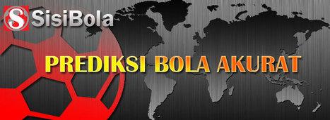 SITUS PREDIKSI BOLA AKURAT DAN BERIMBANG | SisiBola.com | Sepakbola | Scoop.it