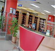 KhutubKhanah@Library: Web 2.0 adoption : Public libraries ... | Web 2.0 | Scoop.it