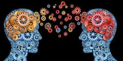 Sales Psychology - The Theory of Mind   Social Neuroscience Advances   Scoop.it