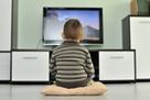 Multiscreen-Marketing: Smartphone überholt TV in der Mediennutzung - Communication - News - absatzwirtschaft.de | Just Advertising | Scoop.it