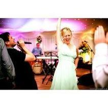 The Best Ideas for Wedding Entertainment | Unusual Wedding Entertainment Ideas | Scoop.it