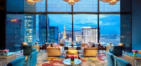 Un site de booking d'hôtels offre des réductions selon l'influence sur les réseaux sociaux | New Marketing | Scoop.it
