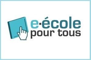 ENT itslearning I Cinq entreprises installent le numérique dans les écoles | ENT | Scoop.it