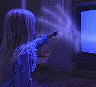 El cerebro se reorganiza cuando ve cine de terror | Neurociencia | elmundo.es | cibercultura | Scoop.it