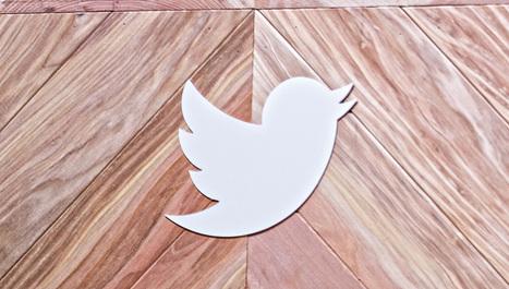 Le sort de Twitter pourrait être décidé cette semaine - Business - Numerama | Smartphones et réseaux sociaux | Scoop.it