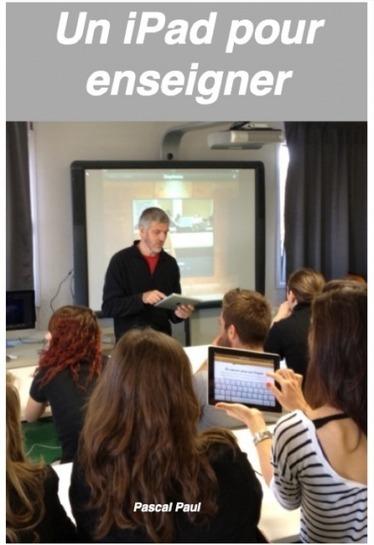 TICE – espace des usages - | pédagogie numérique | Scoop.it