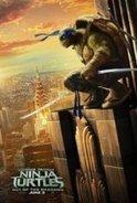 Ninja Kaplumbağalar: Gölgelerin İçinden Türkçe Dublaj izle   Güncel HD Full Filmler   Scoop.it