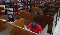 Bibliotecas digitais e impressas vão coexistir por muito tempo, diz especialista | Agência Brasil | Evolução da Leitura Online | Scoop.it