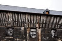 Le Blog de Rouen, photo et vidéo: école des Beaux Arts | MaisonNet | Scoop.it