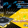 DJ Services and Party Arrangements