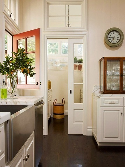 2013-2014 Color Trends PPG Paint Color Trends