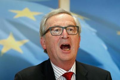 L'Europe, combien de divisions? | L'Europe en questions | Scoop.it