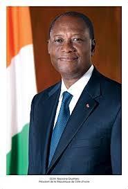 Building a House on a Sand Pile: The Cost of Ignoring Justice in Côte d'Ivoire   Human Rights Watch   Afrique, une terre forte et en devenir... mais secouée encore par ses vieux démons   Scoop.it