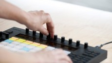 Ableton Push: New Hardware Controller for Live | DJing | Scoop.it