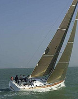 Trim your Sail Handling | Universal Sailing School | Scoop.it