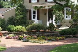 "Landscape contractor in Woodstock IL - AAA Landscaping | ""FIX"" AAA Landscaping | Scoop.it"