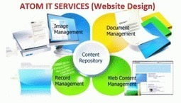 Landing Page Design | Web Designing, Development and Consulting Services | Scoop.it